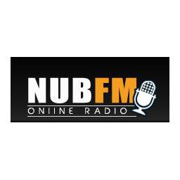 NUB FM Radio
