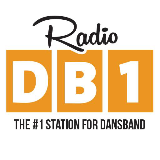 Radio DB1
