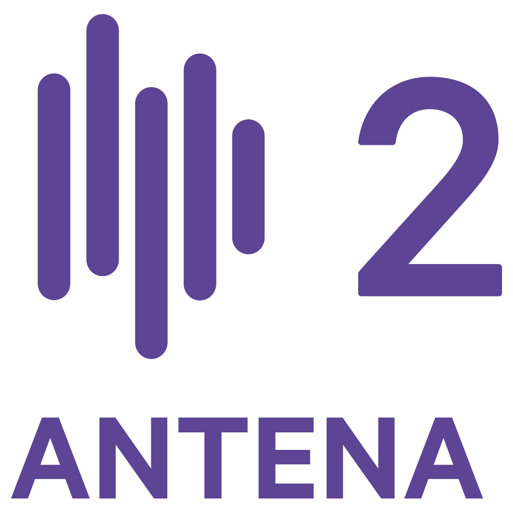 RDP Antena 2