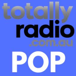 Totally Radio Pop