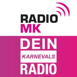 Radio MK - Dein Karnevalsradio