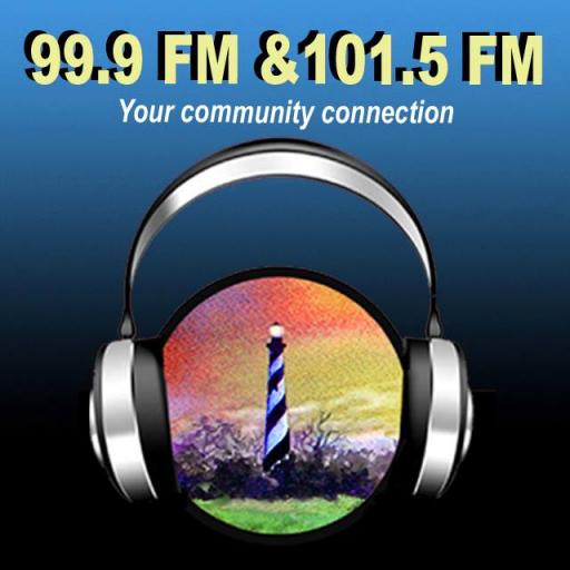 Radio Hatteras