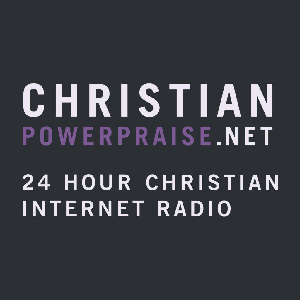 Christianpowerpraise.net