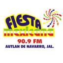 Fiesta Mexicana Autlán