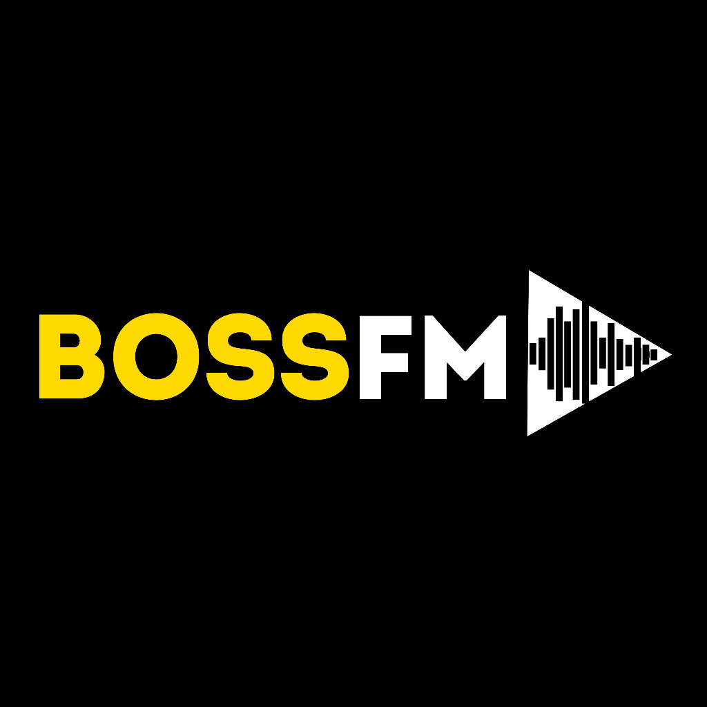 BossFM The Sound