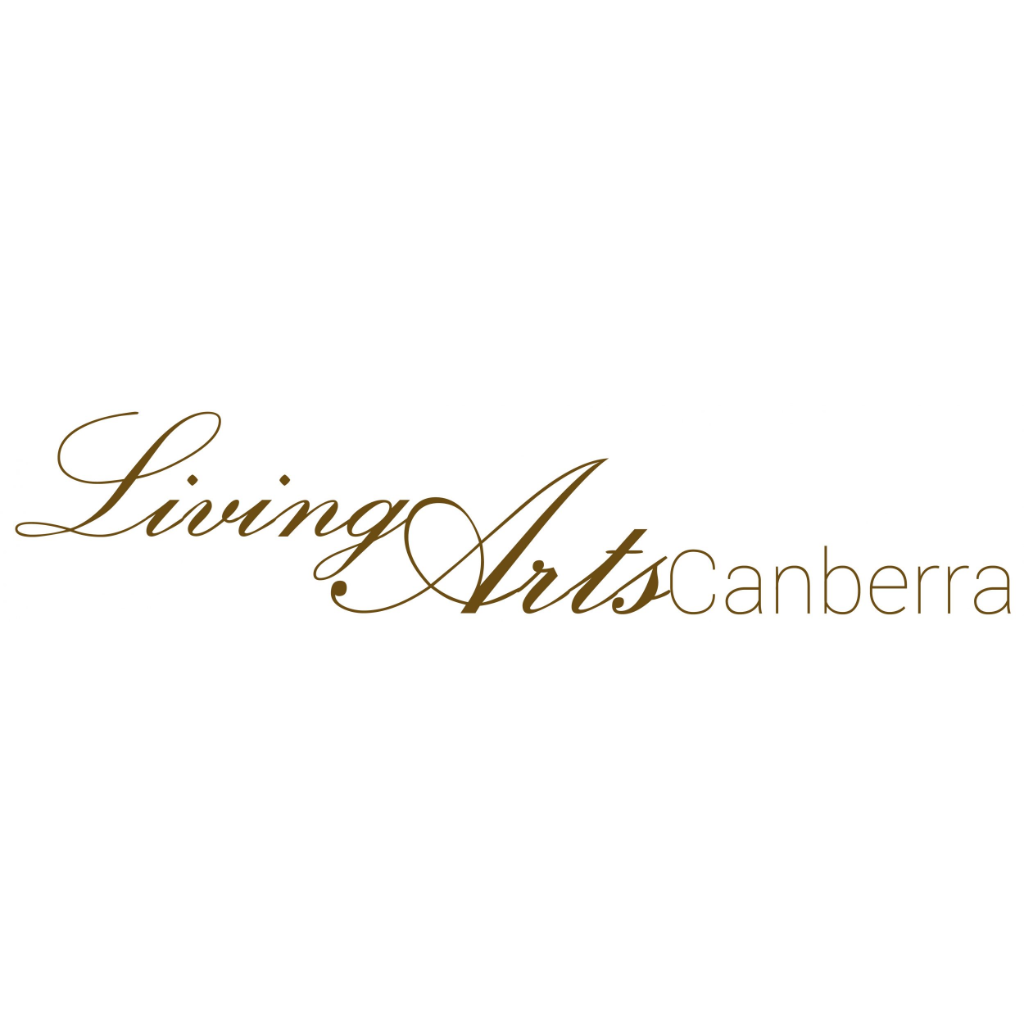 Living Arts Canberra