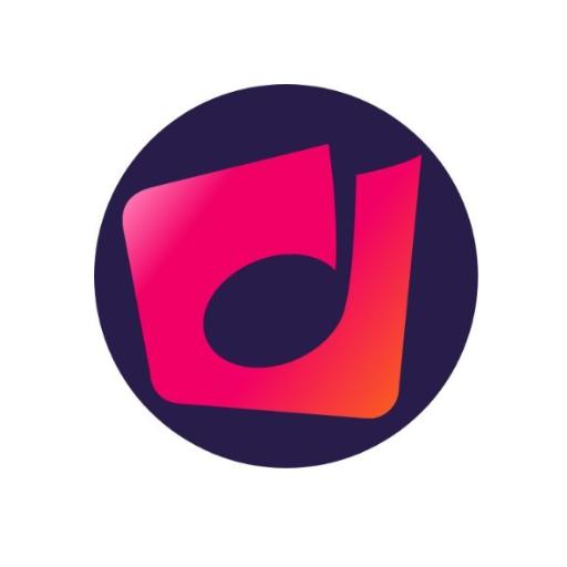 Radio Daima