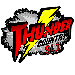 Thunder Country 94.1