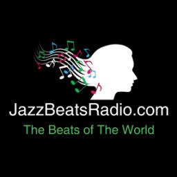 Jazz Beat Radio