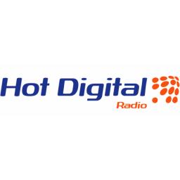 Hot Digital Radio
