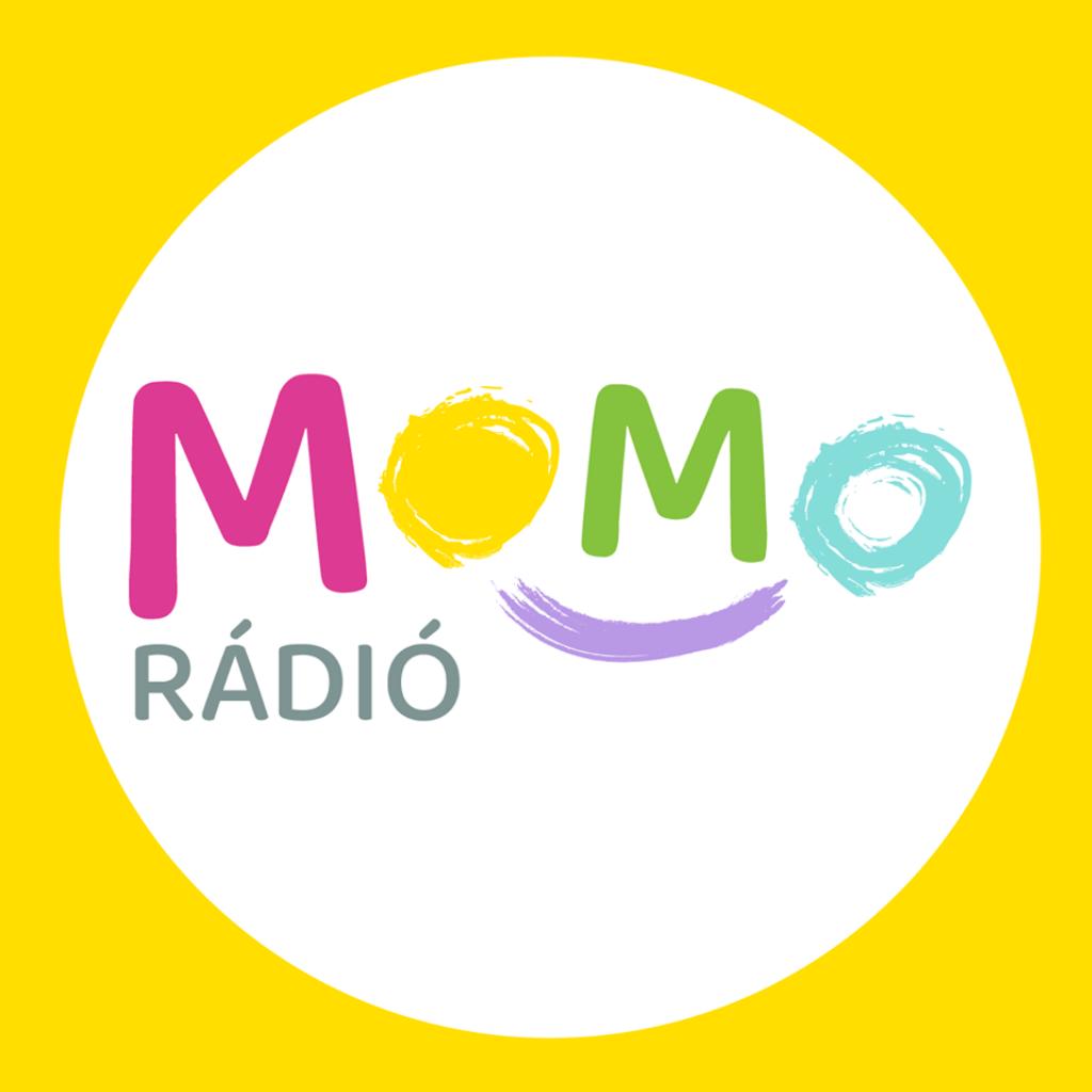 MoMo Radio - Mese