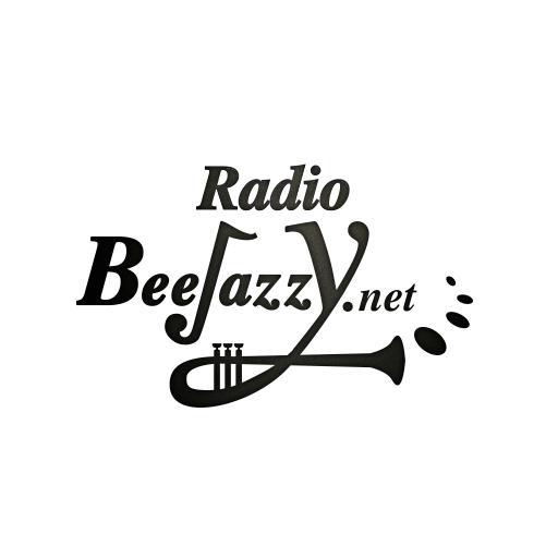 Beejazzy Radio