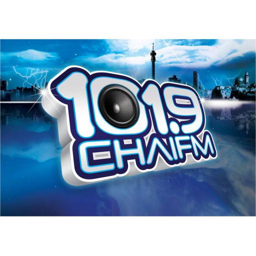 Chai 101.9 FM