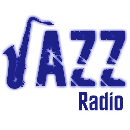 #1 Jazz Radio