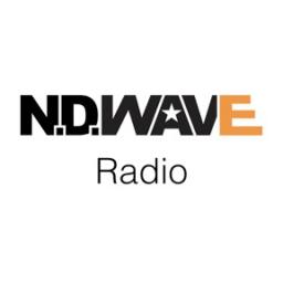 N.D. Wave Radio