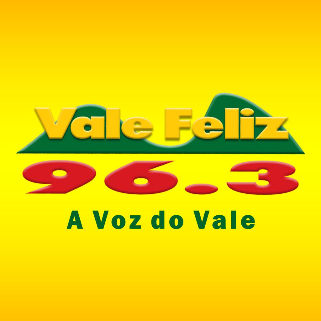 Radio Vale Feliz FM