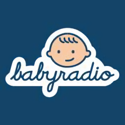 Babyradio Latinoamérica