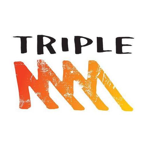 Triple M Esperance 747