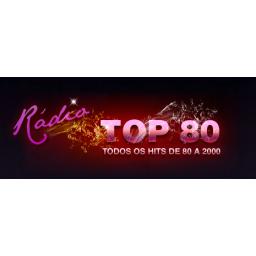 TOP80 Rádio