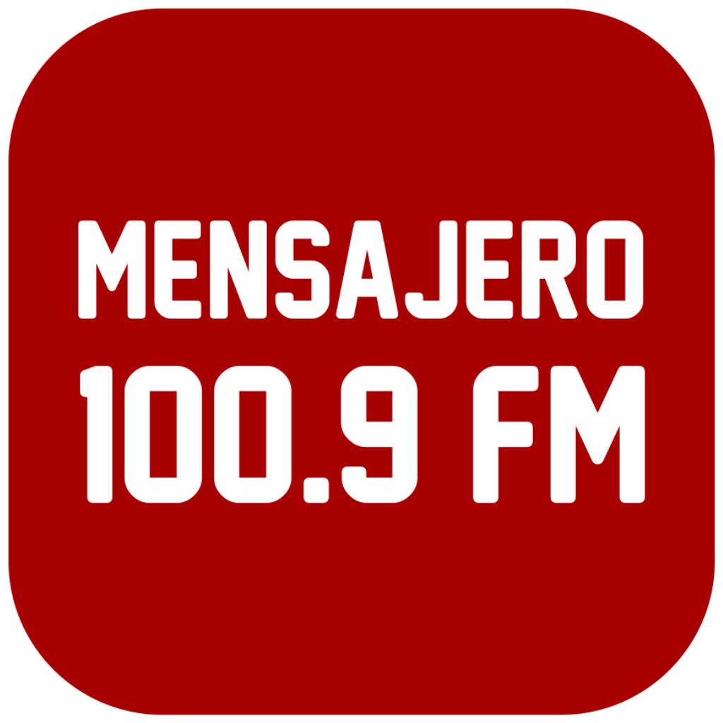 Radio Mensajero