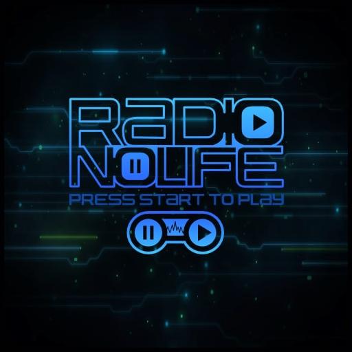 RadioNolife