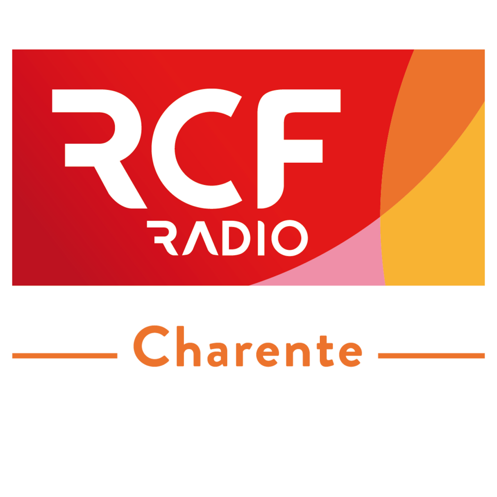 RCF Charente