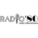 Radio-80.pl