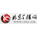 北京怀旧金曲广播