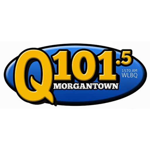 Q101.5