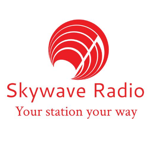 Skywave Radio