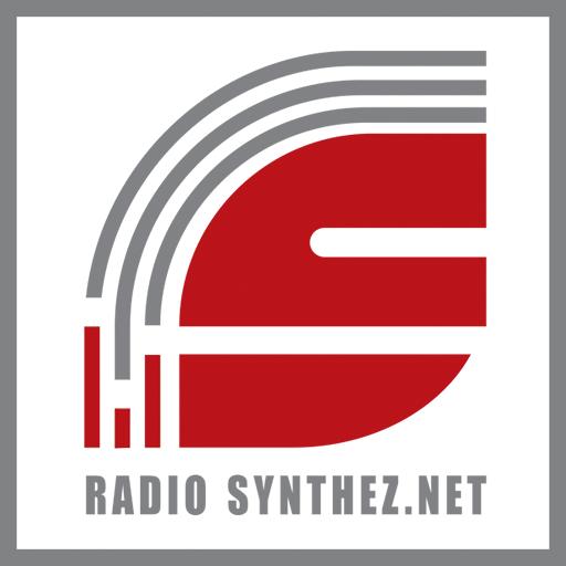 Radio Synthez.Net