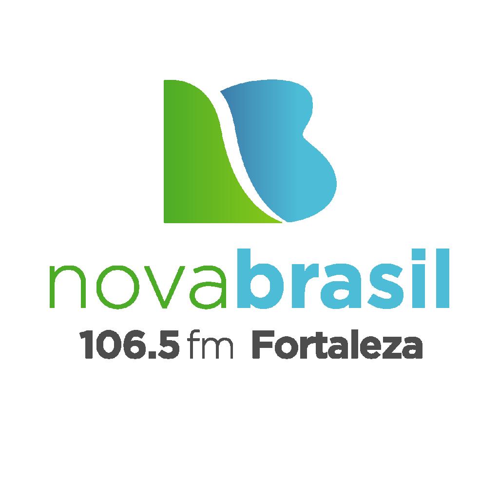 NovaBrasil FM Fortaleza