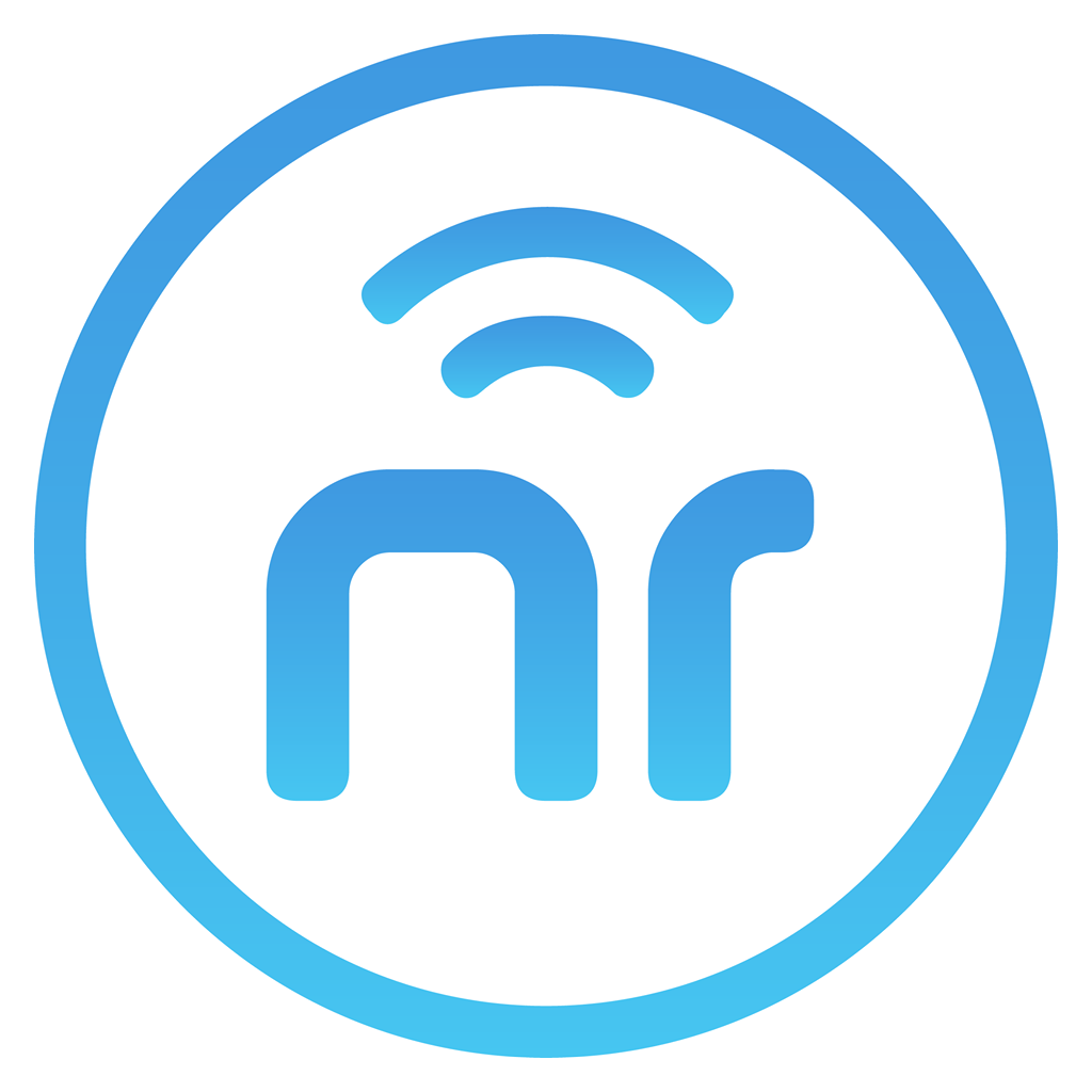 Netroots Radio