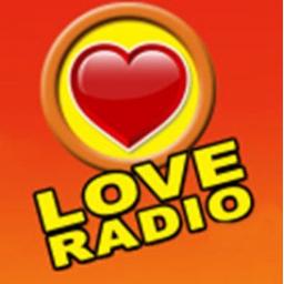 LoveRadio.ie