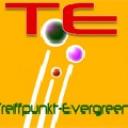 Treffpunkt Evergreen - laut.fm