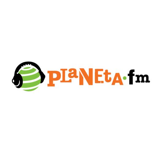 Planeta FM Ellie Goulding