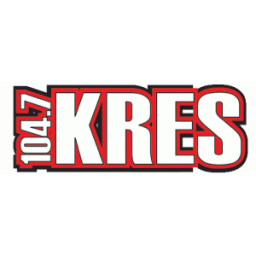 Superstation KRES 104.7