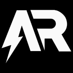 Anoia Ràdio