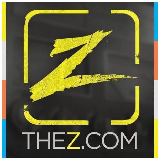 His Radio Z