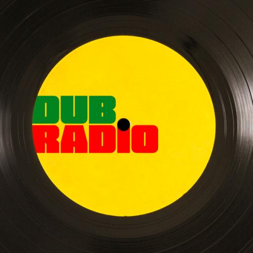 FluxFM - Dub Radio