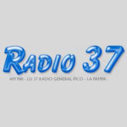 Radio37