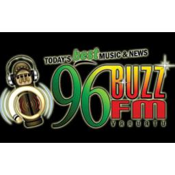 Buzz 96 FM