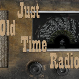 The Radio Theater Channel