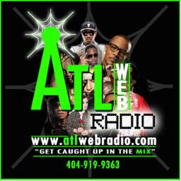 ATLWebRadio.com