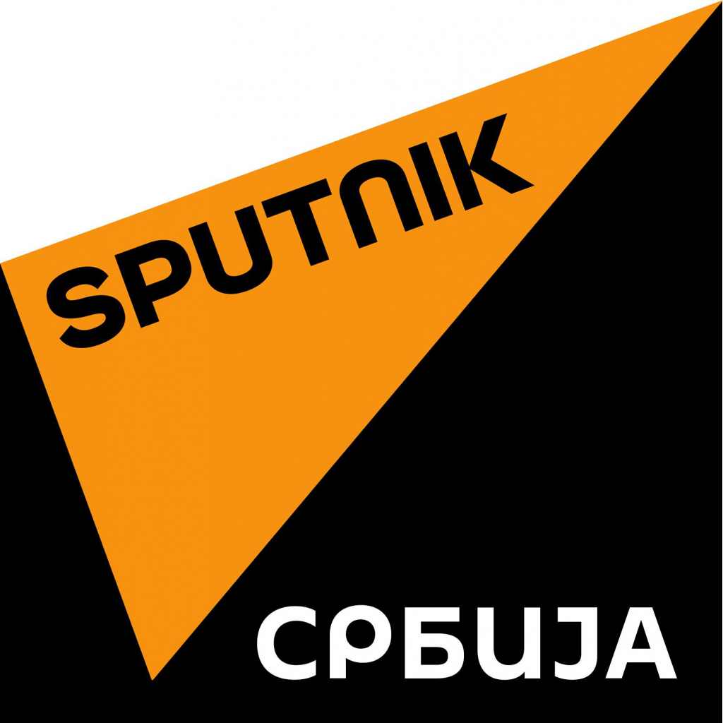 Sputnik Srbija