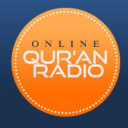 Quran Radio Tamazight