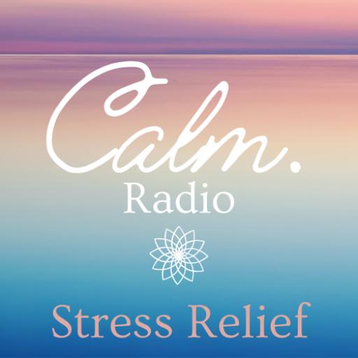 Calm Stress Relief