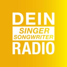 Radio Leverkusen - Dein Singer-Songwriter Radio