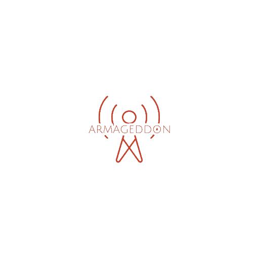 Armageddon - laut.fm