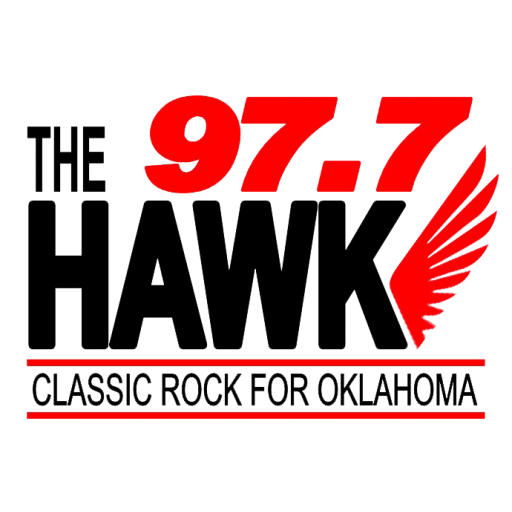 97.7 The Hawk
